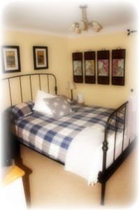 Translife Dressing service bed and breakfast