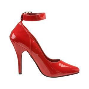 seduce 431 red patent