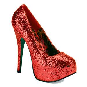teeze 06GW shoe