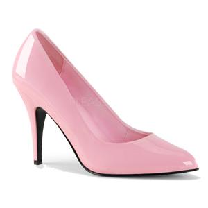 Vanity 420 Baby Pink