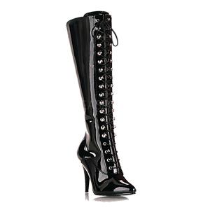 Vanity 2020 knee boot
