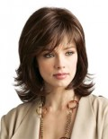 Kourtney Noriko Wig from the Rene of Paris collection.