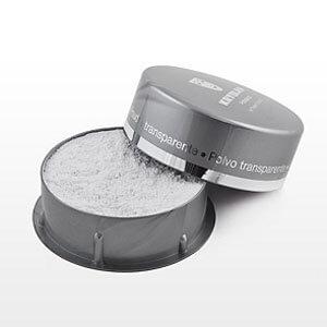 Kryolan Professional Translucent Powder