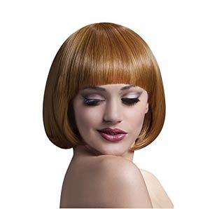 mia economy wig
