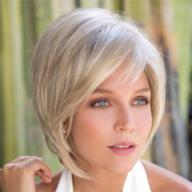 reese creamy blonde