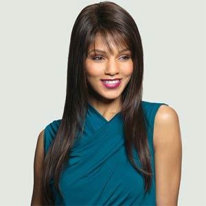Robin Noriko Wig
