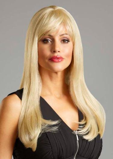 Diva henry Margu Wig