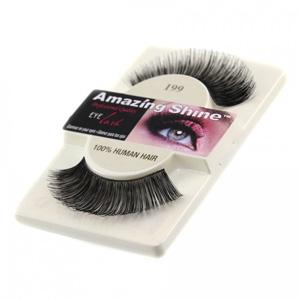 Amazing shine 199 lashes