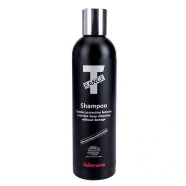 Fibre Hair Shampoo