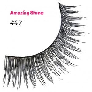 Amazing Shine Lashes 47