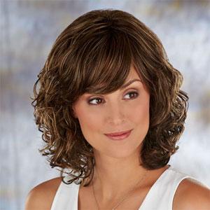 Felicia Henry Margu wig