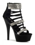 Kiss 294 by pleaser USA
