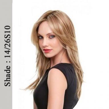 Jon Renau Alessandra Shade 14/26S10
