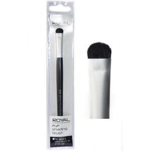Royal Eyeshadow Brush