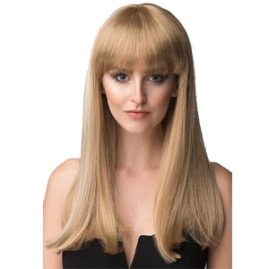 tilly synthetic wig