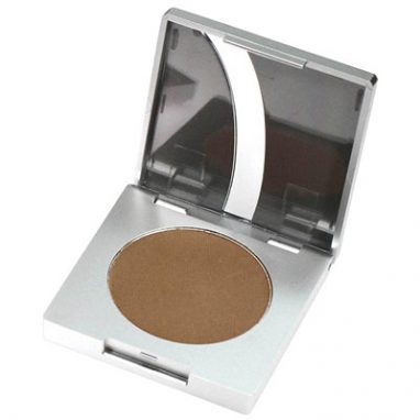 Kryolan Eyebrow Powder