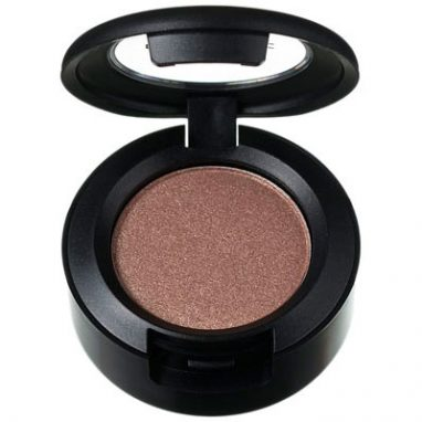MAC matt Eyeshadow