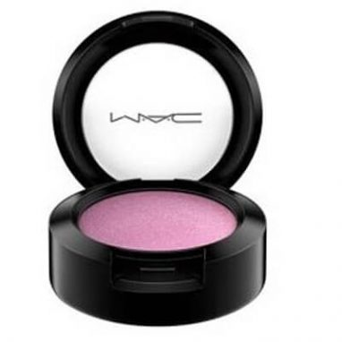 mac eyeshadow swish