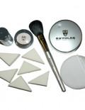 Translife Foundation Kit