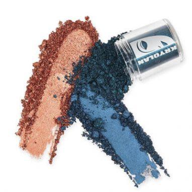 HD Living Color Pigments