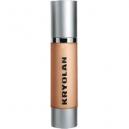 Shimmering Event Foundation Kryolan Cosmetics
