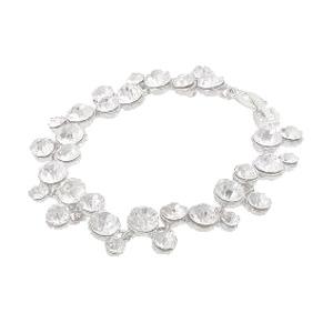 <STRONG>B7 </STRONG>Tennis Bracelet