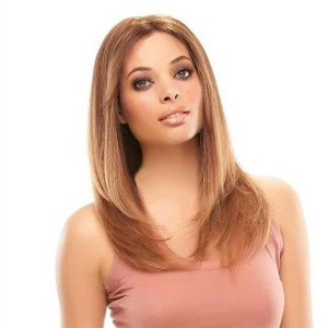 Lacefront Wigs