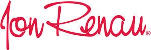 jon renau wigs logo