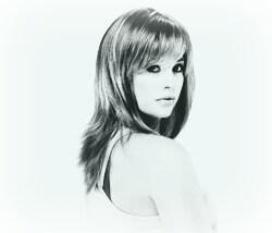 Angelique synthetic wig jon renau