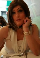 crossdressing ladies day out