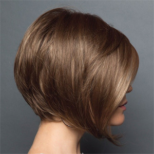 Aria rene of paris wig