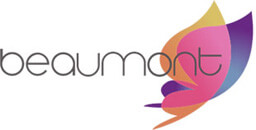 Beaumont society