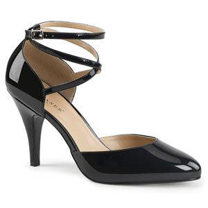 Dream 408 court shoe