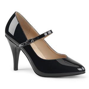Dream 428 Court Shoe