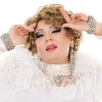 Transvestite Dressing Service