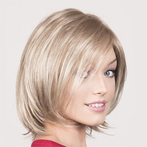 Pippa Lace Front Wig
