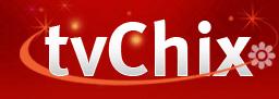 TVChix website