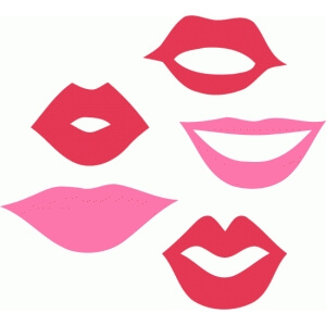 How To Apply Corrective Lip Make-Up