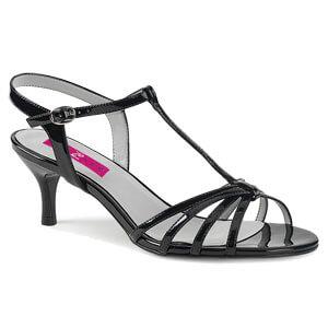 Kitten-06 sandal