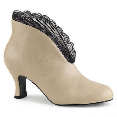 Jenna 105 ankle boot