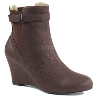 Kimberly 102 ankle boot