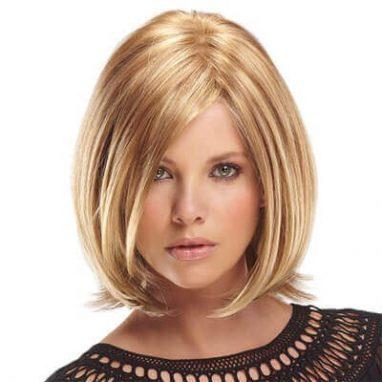 Alia jon renau wigs