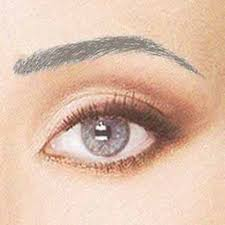 Have You Tried Eyebrow Wigs Yet?