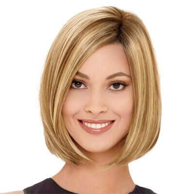 Jamison Estetica Designs Wig