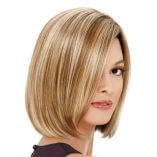 Jamison Estetica Designs Wigs