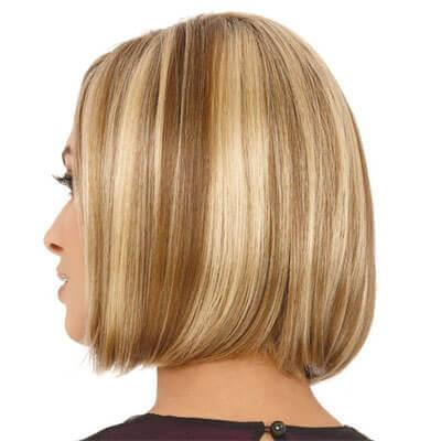 Jamison Estetica wig
