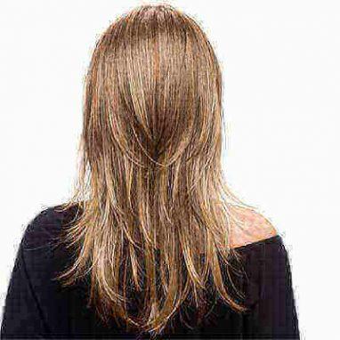 Estetica Dixie Wig