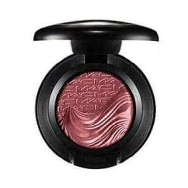 MAC Extra Dimension Eyeshadow