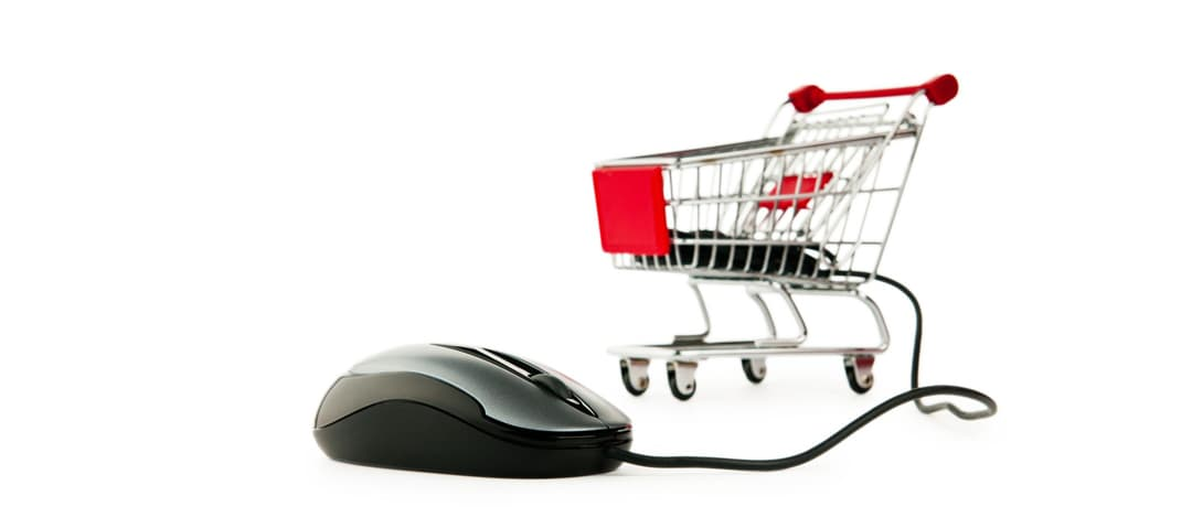 translife online shopping