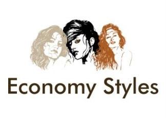 Economy wig range